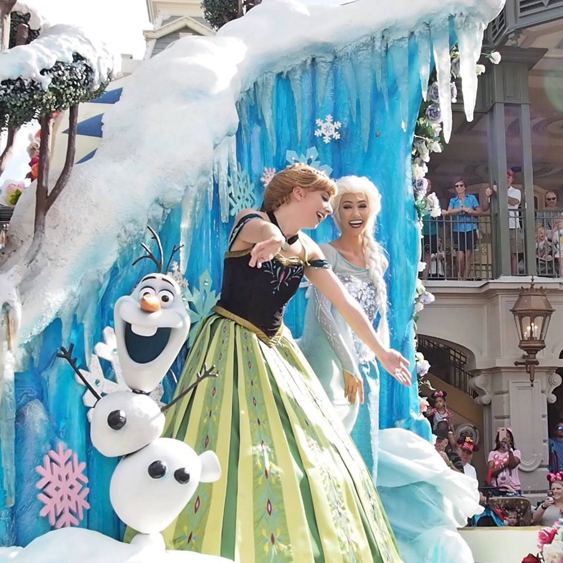 Festival-Of-Fantasy-Parade_Dining-Package