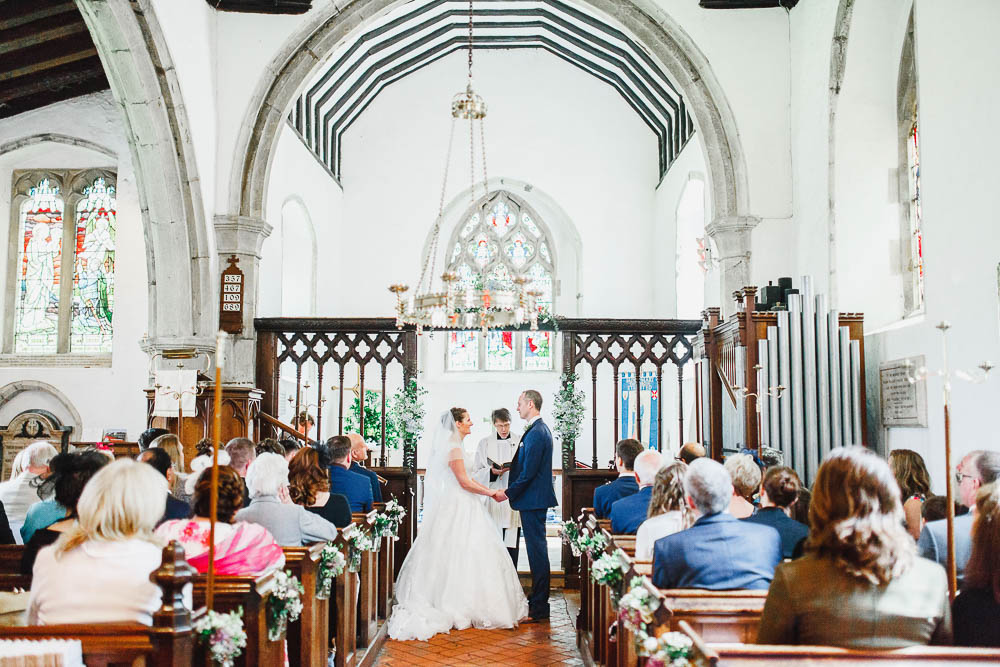 Stansted Kent Wedding Photography