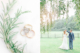 light & airy natural wedding photography in the cotswolds