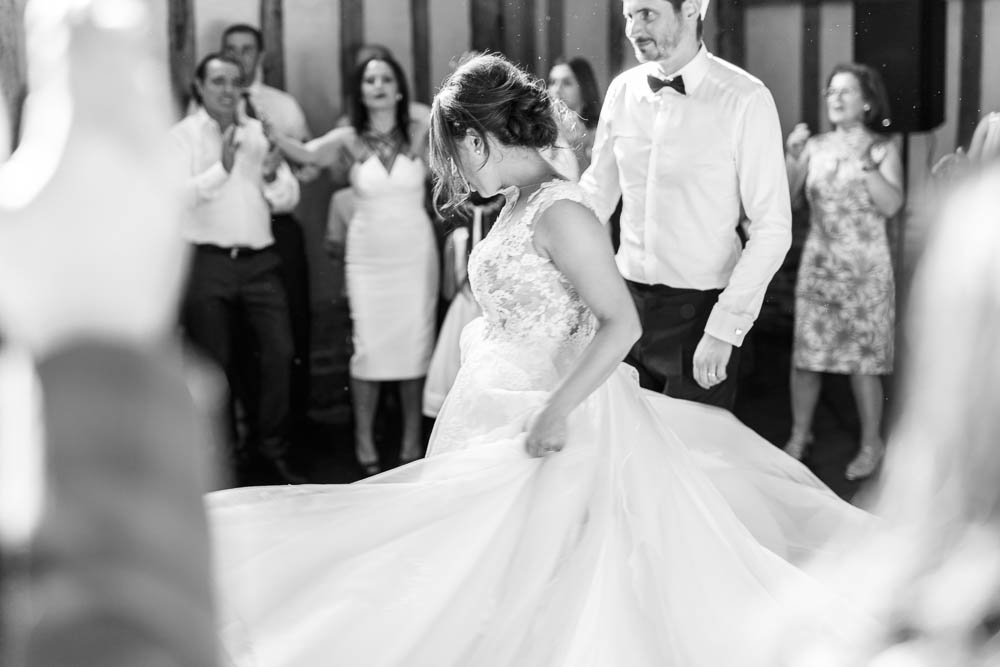 fine art wedding photography blake hall essex