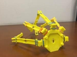 3D_printer4
