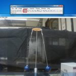 Conical Swing of a Pendulum and Centripetal Forces
