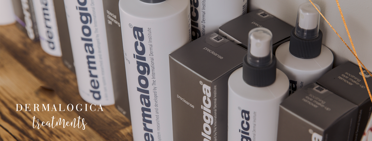 treatments-dermalogica-2