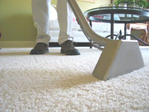 crawley_eastgrinstead_carpet_cleaning