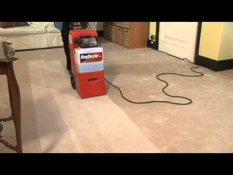 Forest Row end of tenancy cleaning and carpet cleaning