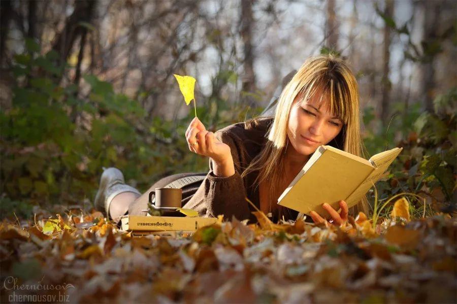 Kişisel gelişim kitap tavsiyeleri