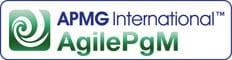 AgilePgMLogo_232px