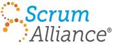 scrum-alliance-certification