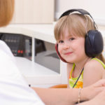 child-hearing-test