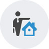 Property Owners and Landlords Insurance