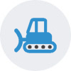 Machinery and Plant Insurance