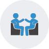 Social Club Insurance