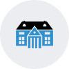 high net worth home insurance