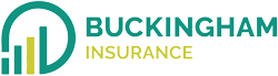 General Insurance Brokers UK | Buckingham Insurance Logo