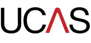 ucas_logo