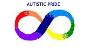Autistic Pride Day: Why I'm proud to be Autistic