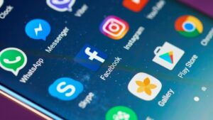 University Mental Health Day – 7 Useful Apps