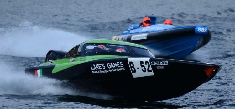 Foto_classe_Sport-e-Boat-Pro