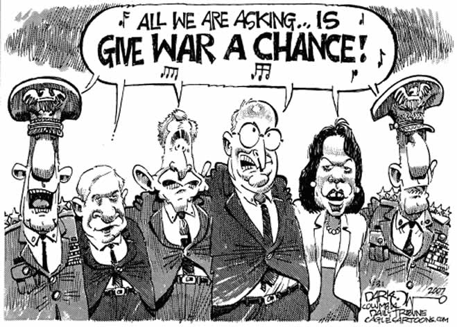 war-cartoon