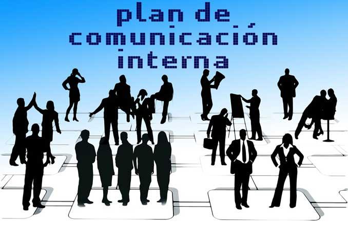 plan-de-comunicacion-interna
