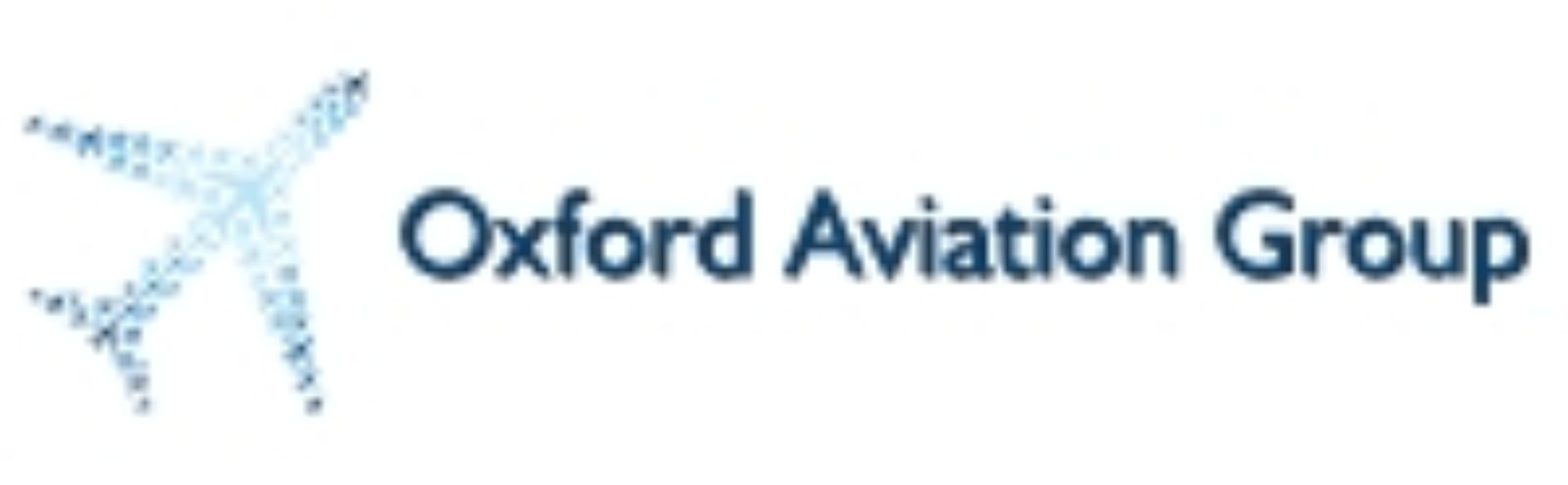 Oxford Aviation Group