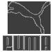 pumanew