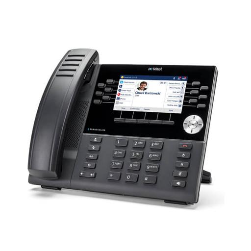 6930 IP PHONE