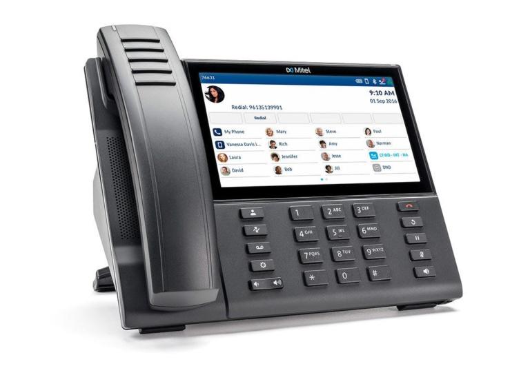 6940 SIP PHONE