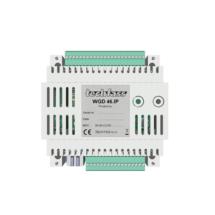 MWGD 46-IP