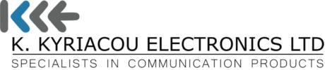 K. Kyriacou Electronics Ltd