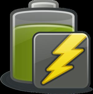 battery-1294586_960_720