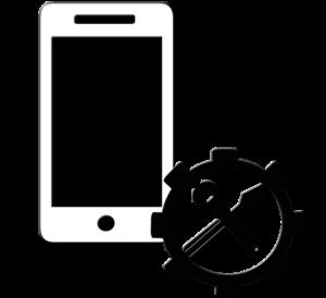 mobile-2795310_960_720