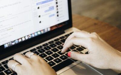 Online Recruitment Options