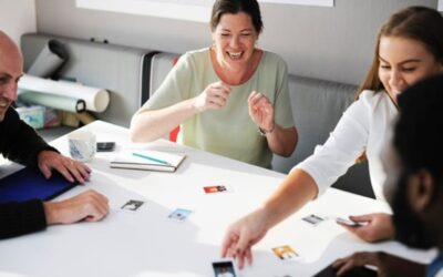 How To Manage Age Diversity In The Workplace