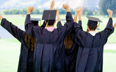 Mistakes To Avoid When Hiring Graduates