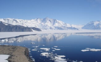 Do You Know These Facts about Antarctica?