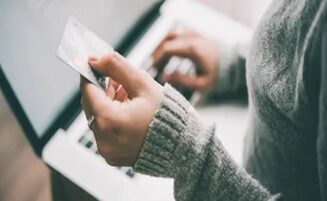Personal Finance Basics-Know About Your PAN Card