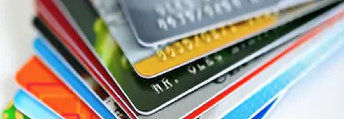 Personal Finance Basics- Apply for a Duplicate Pan Card Online