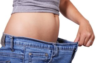 Best Ways to Make Your Weight Loss Program Work