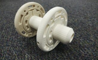 3D Printing Technologies You Must Know