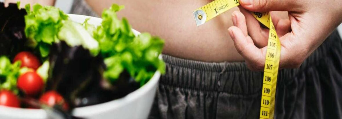 Diet Plans You Must Know- Part 2