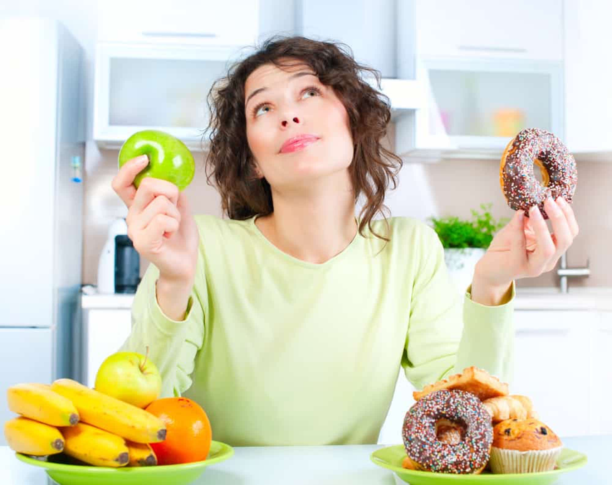 diet plans you must use part 2 A