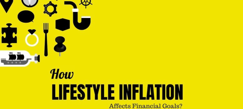 Lifestyle Inflation 1