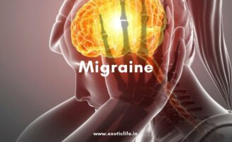 Migraine – What and How of It ?
