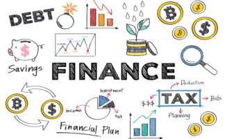 Should Financial Planning be Included in School Curriculum?
