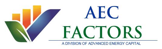 AEC Factors