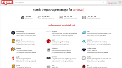 Adding a new node type to your Node-RED flow application on Bluemix