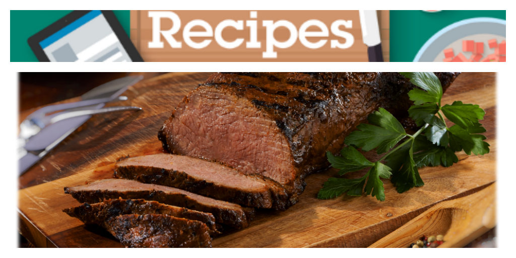 Cooking Temperatures for Beef with IBM Watson IoT platform