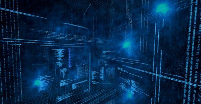 AI IoT Blockchain