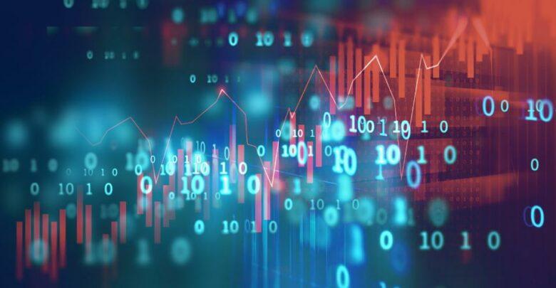 big data architecture